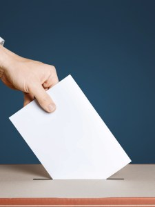 $75 Million Bond on Ballot for Coral Springs Voters in March