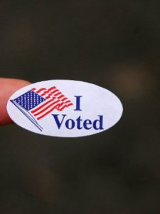 Views:  Bond Vote on March 13 Allows Residents to Decide