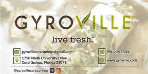 gyroville