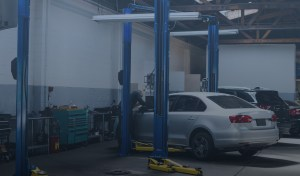 car_repair_shop-01b