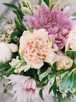 aprylann_wedding_111