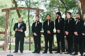 aprylann_wedding_285