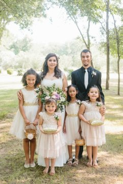 aprylann_wedding_346
