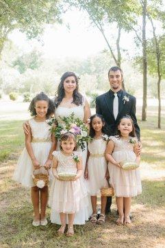aprylann_wedding_346