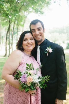 aprylann_wedding_357