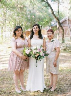 aprylann_wedding_369