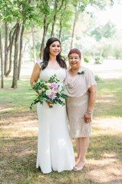 aprylann_wedding_371