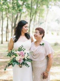 aprylann_wedding_373