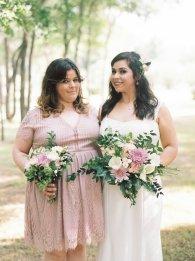 aprylann_wedding_375