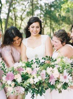 aprylann_wedding_392