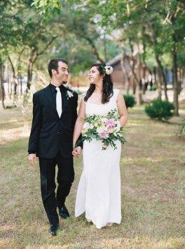 aprylann_wedding_423