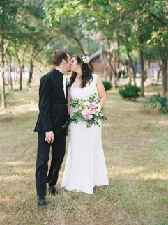aprylann_wedding_425