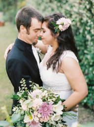 aprylann_wedding_467