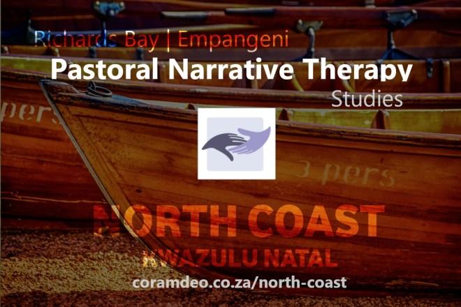 Pastoral Narrative Therapy North Coast Empangeni Richard Bay