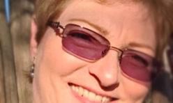 Alma Meyer