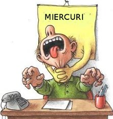 Image result for miercuri