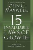 Maxwell-001
