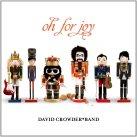 David Crowder Band - Oh for Joy