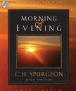Morning and Evening - Spurgie