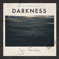 The Wonderlands Darkness
