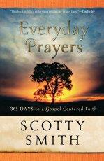 Everyday Prayers