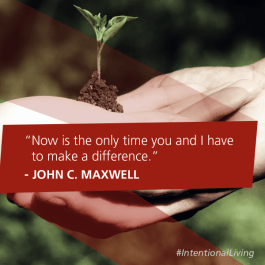 John Maxwell quote
