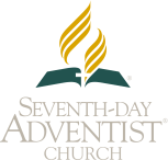 Seventh-Day_Adventist_Church_logo_svg
