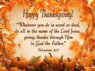 thanksgiving-verses-14