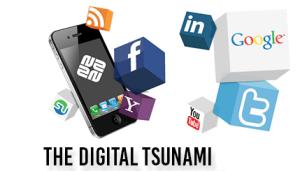 The-digital-Tsunami