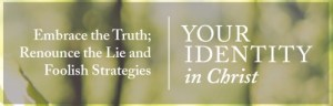cropped-Your-Identity-blog-header