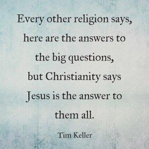 Tim Keller Quote (2)