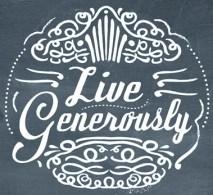 Live_Generously