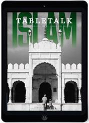 tabletalk-islam-blog