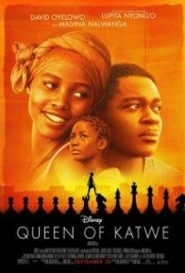 queen-of-katwe