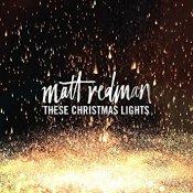these-christmas-lights