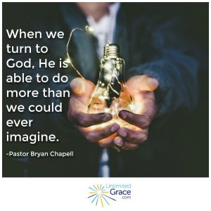 bryan-chapell-quote-2