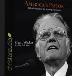 christianaudio-book-of-the-month