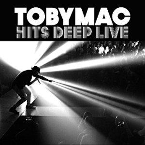 hits-deep-live