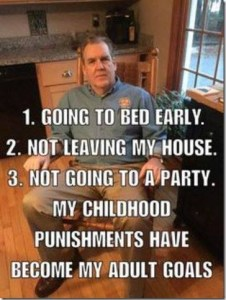 childhood-punishments