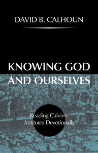 knowing-god-and-ourselves