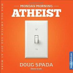 monday-morning-atheist