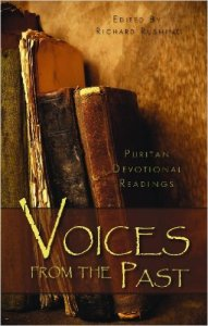 voices-from-the-past