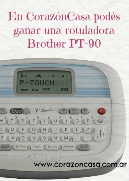 sorteo-rotuladora-brother