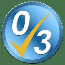 Corazon O3
