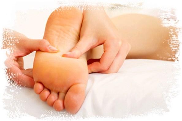 Reflexología - Corazón y vida - Tfno.: 675 829 401 (sólo WhatsApp) - info@corazonyvidamadrid.com
