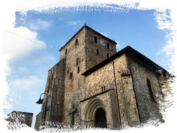 Viaje a Asturias - Asociación espiritista El círculo - Allan Kardec - Viajes espirituales - Para contactar con nosotros: info@asociacionelcirculo.org