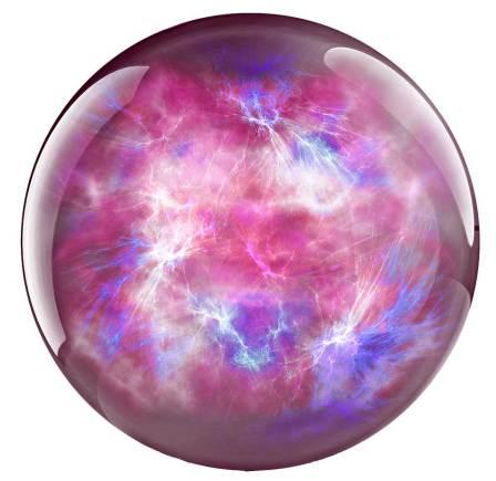 Limpieza energética de espacios - Corazón y vida - Tfno.: 675 829 401 (sóloWhatsApp) - info@corazonyvidamadrid.com