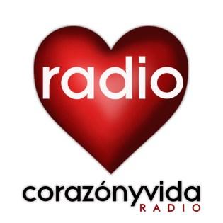 Corazón y vida Radio - Podcast mediumnidad y espiritismo - Tfno.: 675 829 401 (sóloWhatsApp) - info@corazonyvidamadrid.com - Sala Ecocentro
