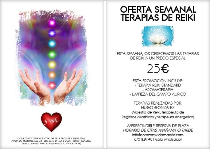 Corazón y vida - Relajación, bienestar y energía positiva - Avda de Manoteras, 38 - Loft D005 - Manoteras / Virgen del Cortijo / Las Tablas / Sanchinarro - 28050 - Madrid - Distrito Hortaleza - Tfnos.: 910 027 906 - 675 829 401 (sóloWhatsApp) - info@corazonyvidamadrid.com