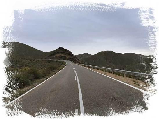 Conexiones espirituales - Almería 03/03/2018 - Avda de Manoteras, 38 - Edificio D - Loft D005 - Manoteras / Virgen del Cortijo / Las Tablas / Sanchinarro - 28050 - Madrid - Distrito Hortaleza - Tfnos.: 910 027 906 - 675 829 401 (sóloWhatsApp) - info@corazonyvidamadrid.com